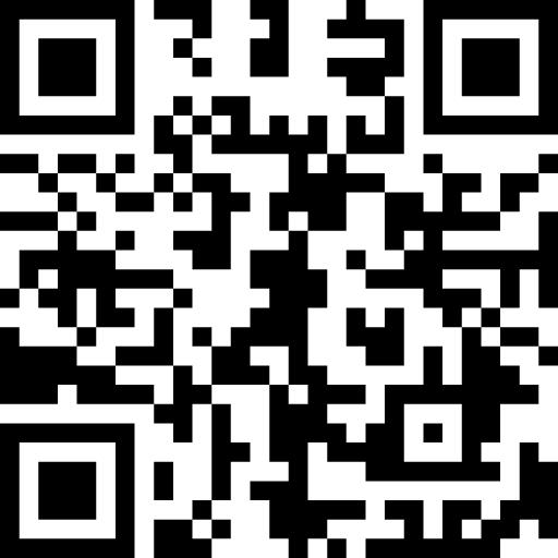 QR Code Safra