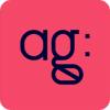 Baixar o app AgZero