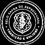 Selo Safra de Especialistas